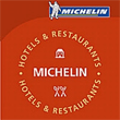 Guide Michelin
